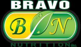 Bravo Nutrition Inc.